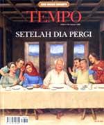 cover_tempo1.jpg