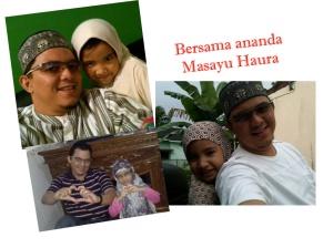 bersama_nanda_haura