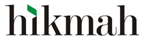 Logo Penerbit HIKMAH