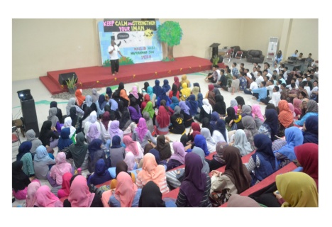 tabligh1