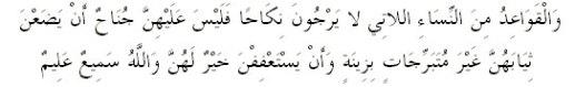 Ayat Jilbab 3