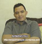 ARMANSYAH