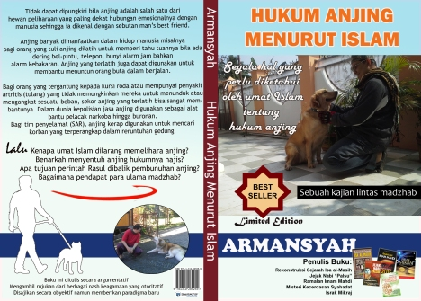 cover-hukum-anjing_final copy