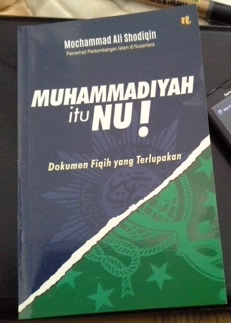 muhammadiyahitunu