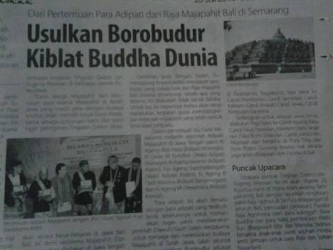 borobudur_kiblat_budha