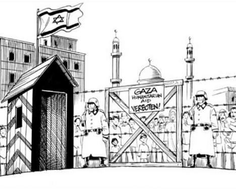 gaza_blokade