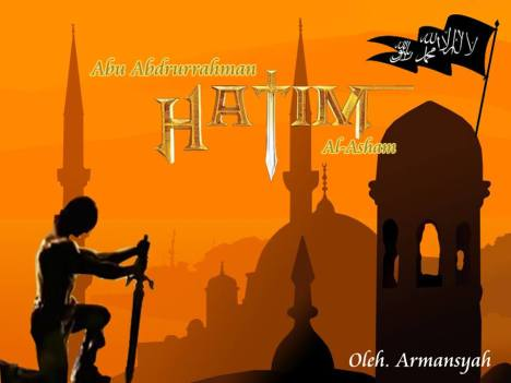 ilustrasi_hatim