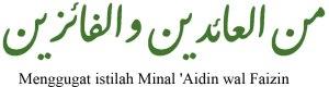 mina_aidin
