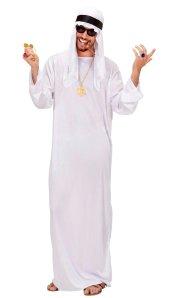 laki-laki_arab