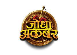 logo_jodha_akbar_india