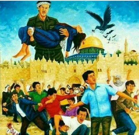 Longlive_Palestine
