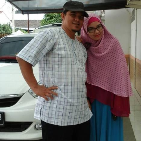 bersama_zawjaha