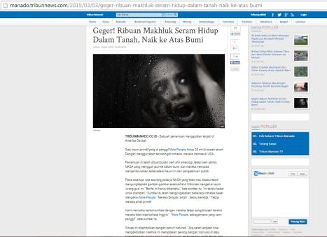 sumber_berita_tribun