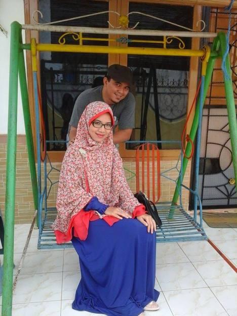 bersama_istriku