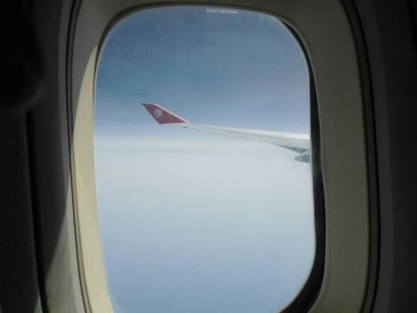ilustrasi_pesawat