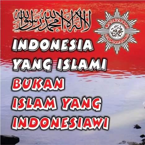 IslamkanIndonesia