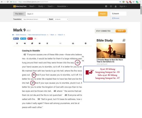 mark9-44niv