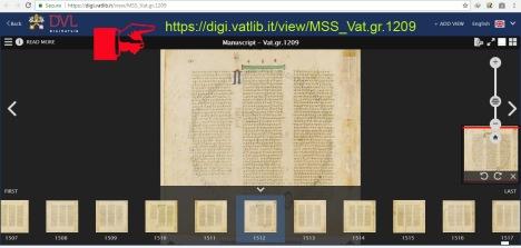 vaticanusbart331512web